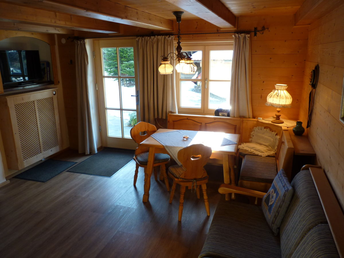 ferienwohnung 3 haus daniel ruhpolding herr hans hasslberger. Black Bedroom Furniture Sets. Home Design Ideas