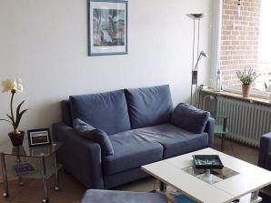 Ferienwohnung Haus Hooge Whg. 28