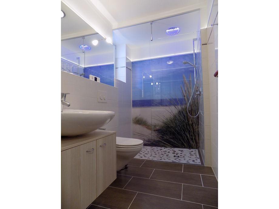 ferienwohnung haus uthlande whg 05 f hr firma h rmann urlaubsdomizile f hr gmbh firma. Black Bedroom Furniture Sets. Home Design Ideas