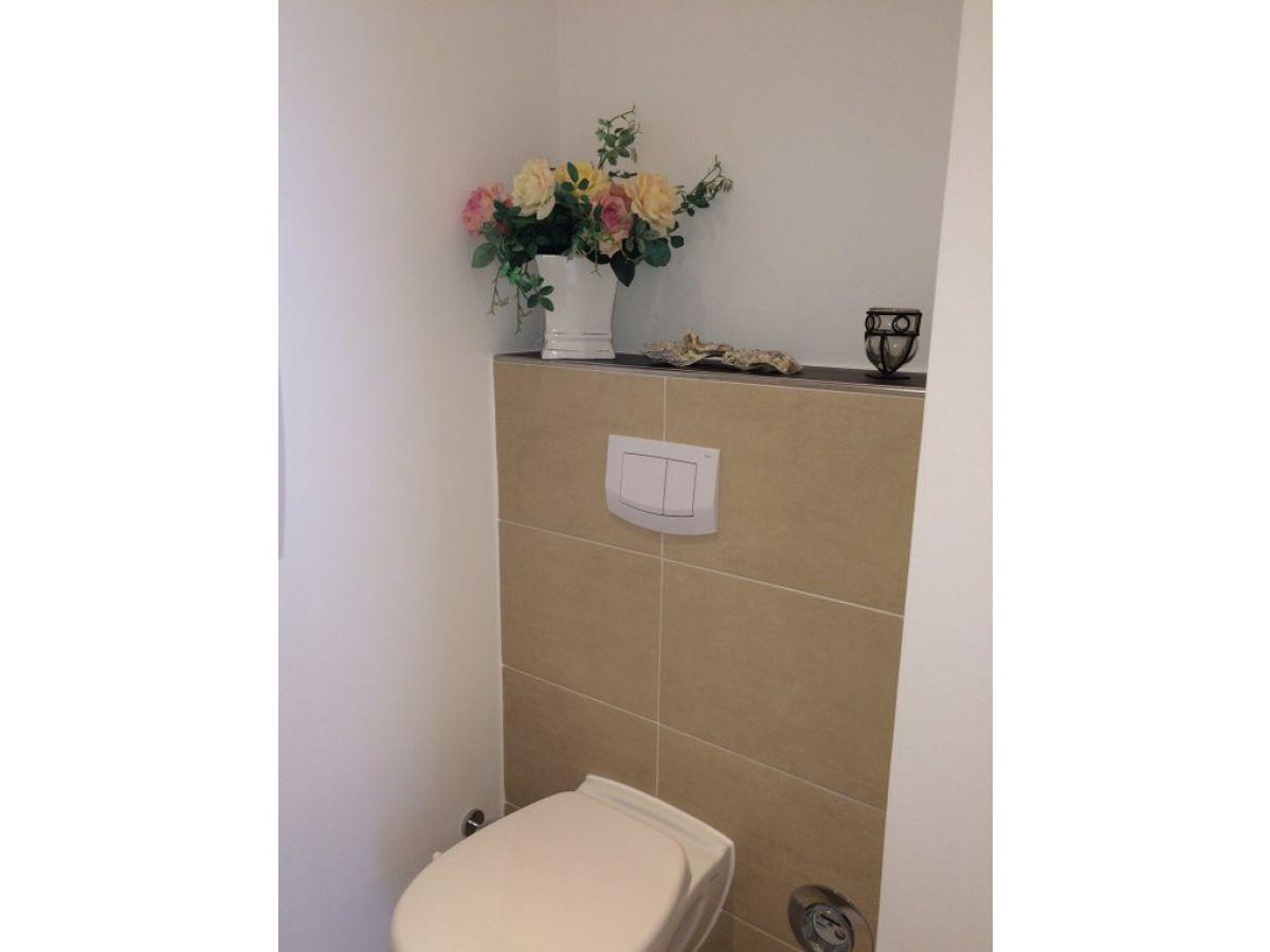 badezimmer deko meer ideen f r die innenarchitektur ihres hauses. Black Bedroom Furniture Sets. Home Design Ideas