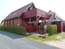 Ferienwohnung Grabner 3 in Ückeritz