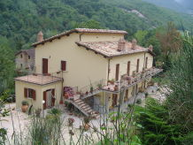 Bed & Breakfast La Baita di Pilato