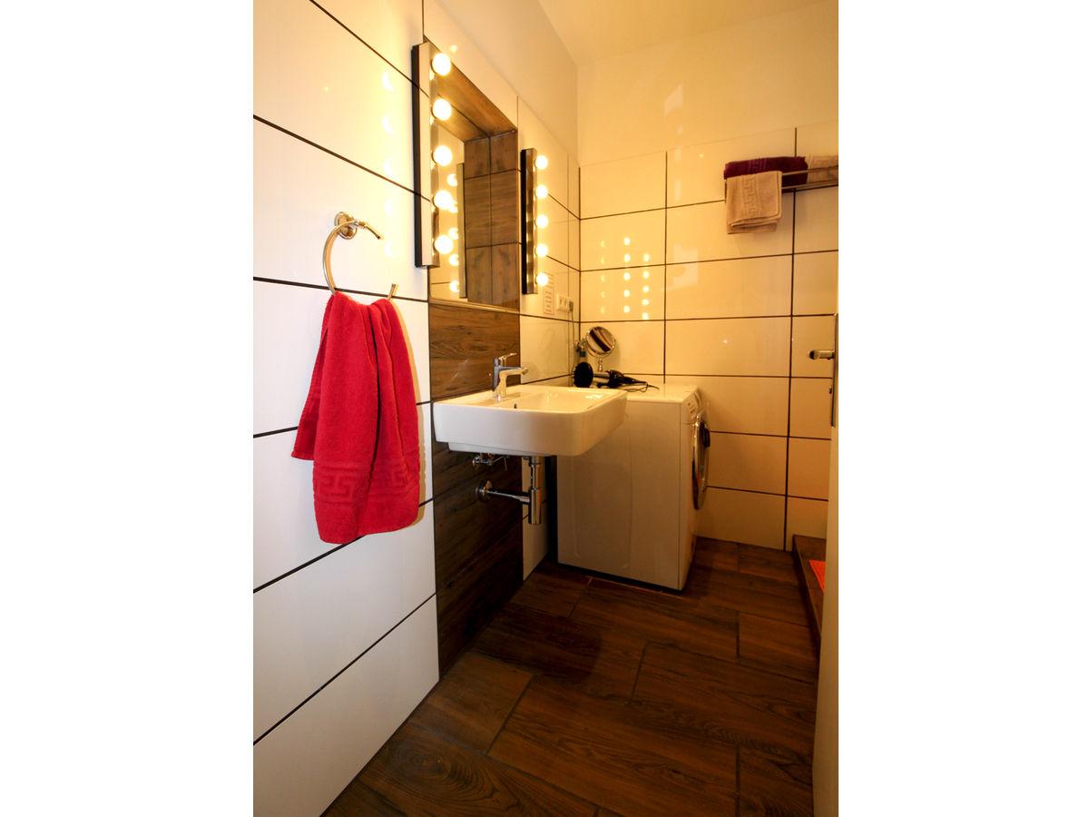 apartment no 6 haus sonnenschein belle etage zentrum dobben ecke parkallee n he hbf. Black Bedroom Furniture Sets. Home Design Ideas