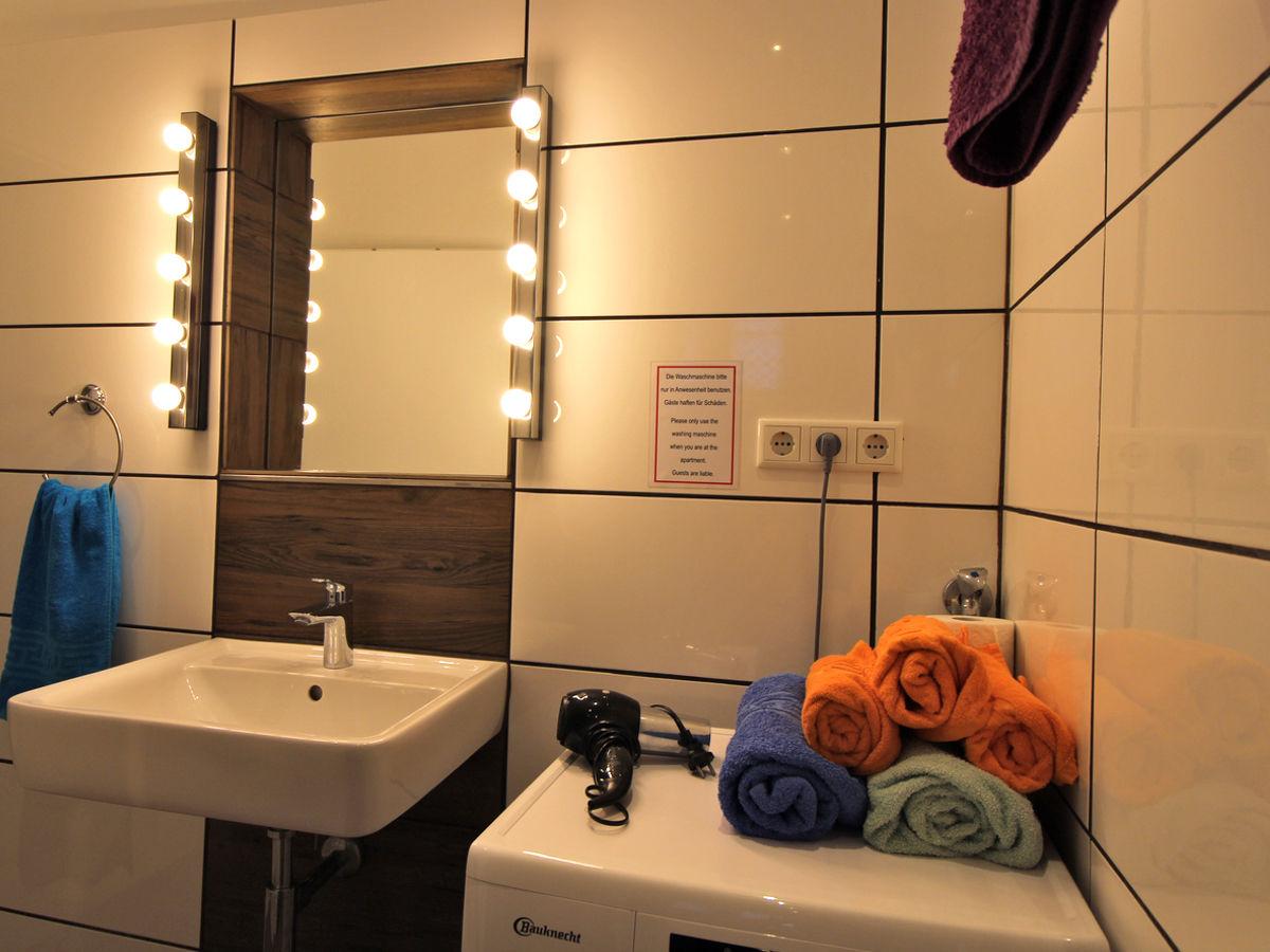 apartment belle etage im haus sonnenschein zentrum dobben ecke parkallee n he hbf. Black Bedroom Furniture Sets. Home Design Ideas