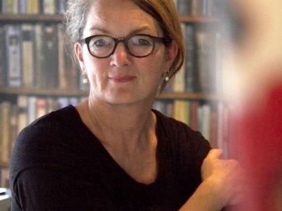 Ihr Gastgeber Marga Wrobel