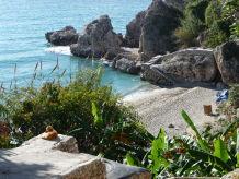 Ferienwohnung Coronado