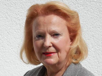 Ihr Gastgeber Donna Schlote