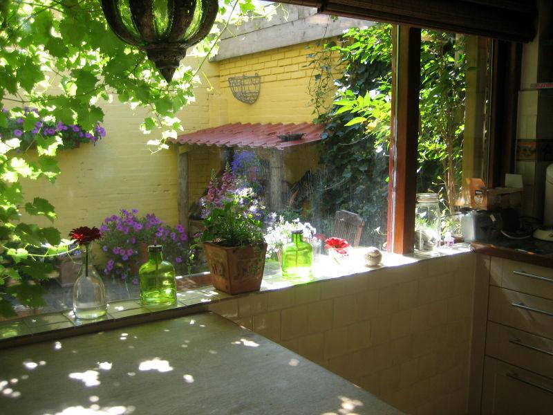 Ferienhaus Casa Mexicana