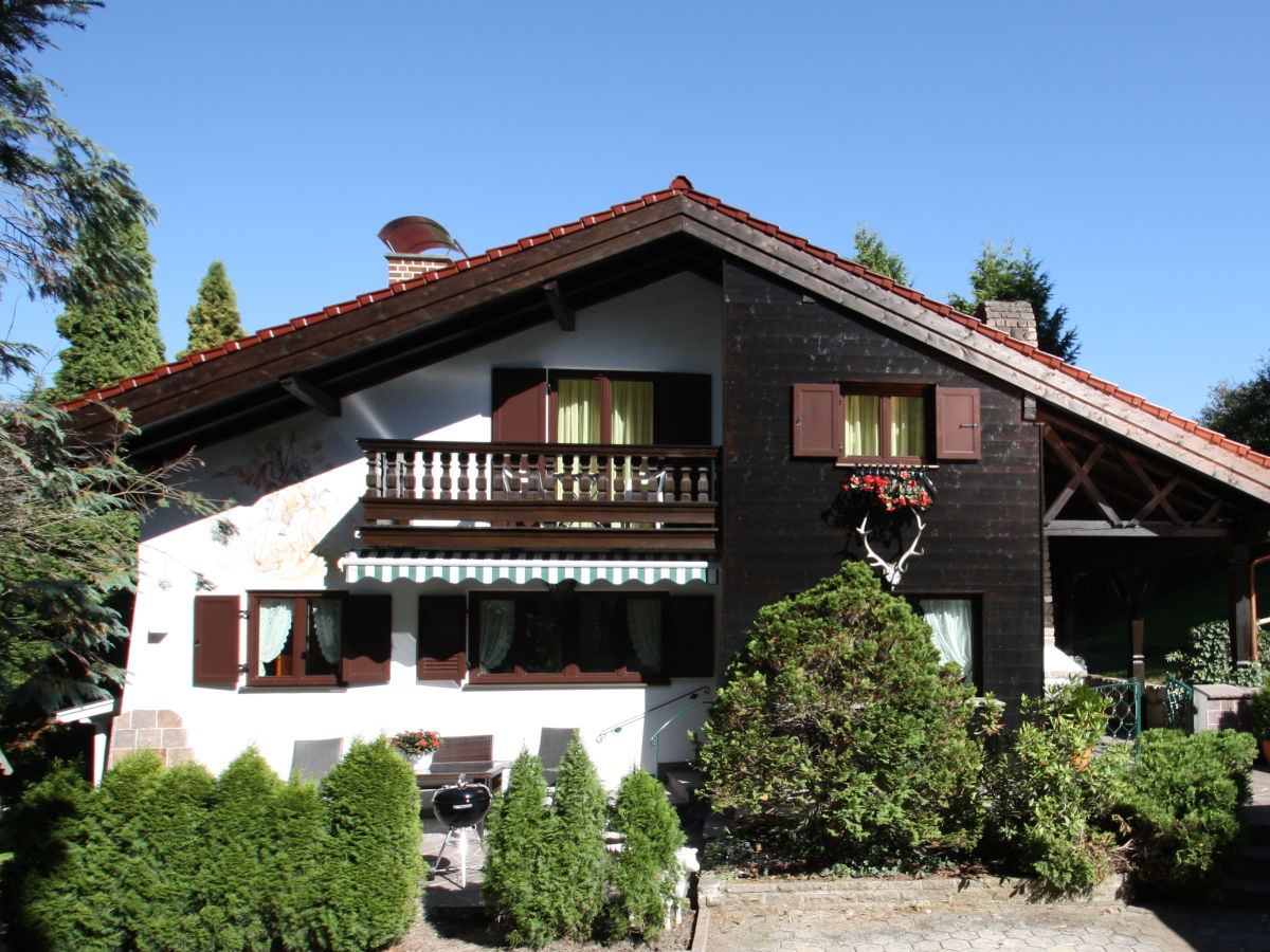 Ferienhaus am see bayern oberbayern oberaudorf frau for Ferienhaus am see
