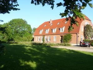Ferienwohnung Unser Landhaus