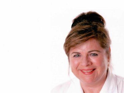Ihr Gastgeber Ulrike Baldauf