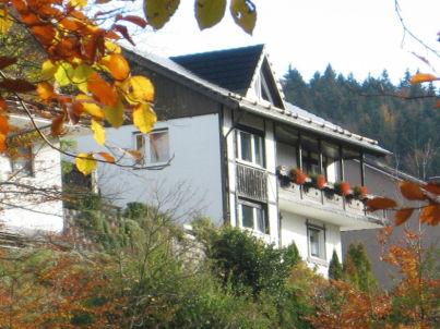Haus Scherzinger