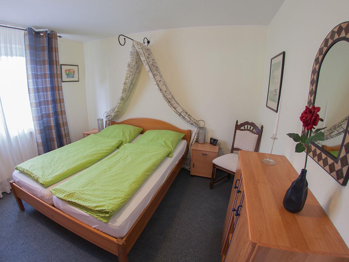 ferienwohnung die muschel nordsee dangast firma vermietungsservice dangast frau christine. Black Bedroom Furniture Sets. Home Design Ideas