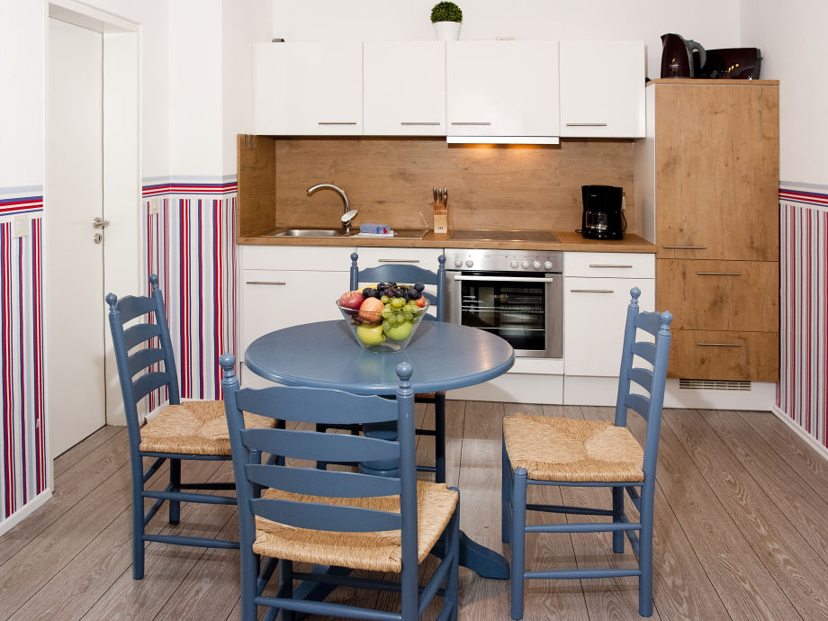 ferienwohnung fehnhusen nordsee ostfriesische inseln borkum firma boriwa herr peter doden. Black Bedroom Furniture Sets. Home Design Ideas