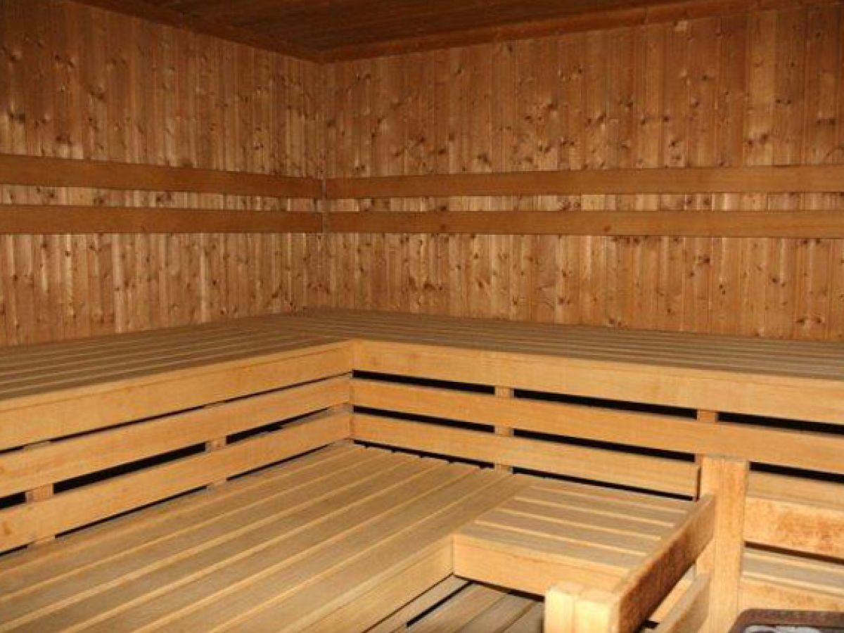ferienwohnung strandpark heringsdorf ostsee seebad. Black Bedroom Furniture Sets. Home Design Ideas