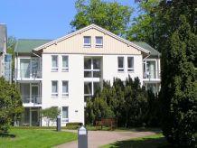 Ferienwohnung Strandpark Heringsdorf 3.13