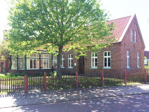 Ferienhaus Jakobine