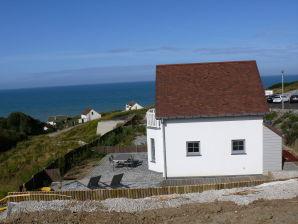 Ferienhaus Meeresjungfrau