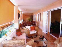 Ferienwohnung Casa Lina