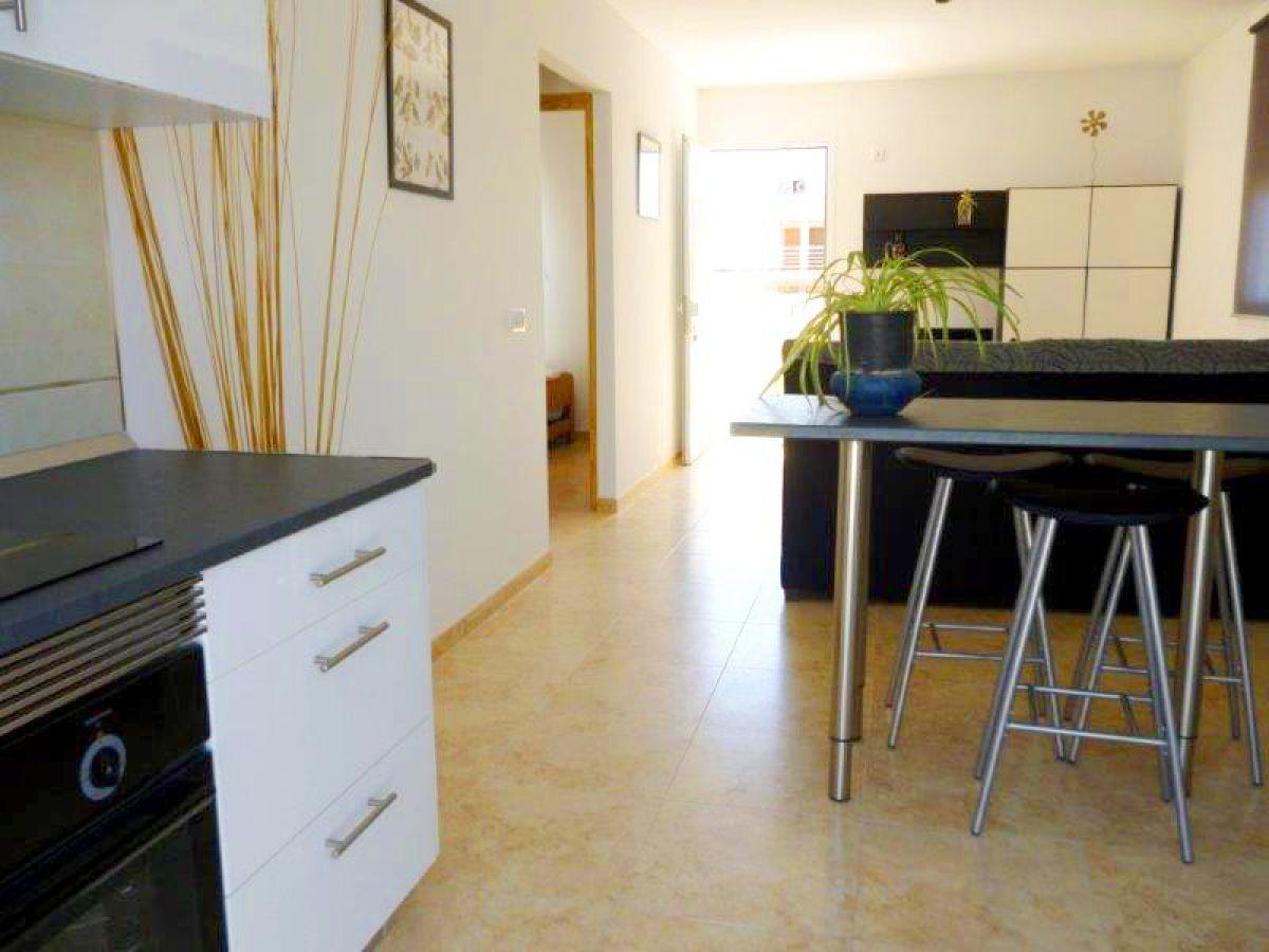 ferienwohnung apartamento verdera colonia de sant jordi firma cameva urlaubsdomizile. Black Bedroom Furniture Sets. Home Design Ideas