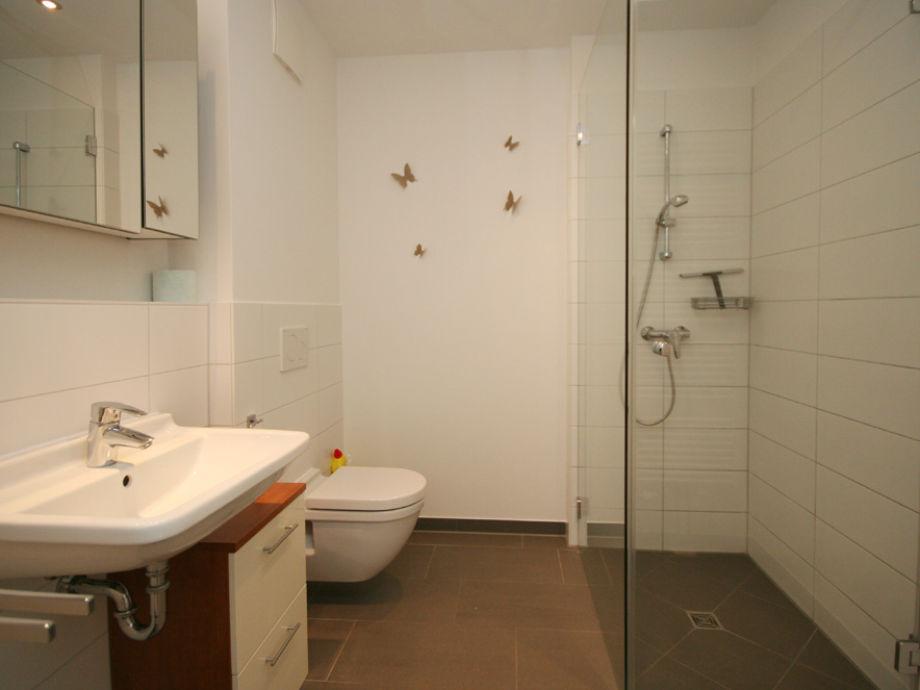 ferienwohnung 3 im wiesengrund 12 14 gr mitz ostsee l becker bucht deutschland firma. Black Bedroom Furniture Sets. Home Design Ideas