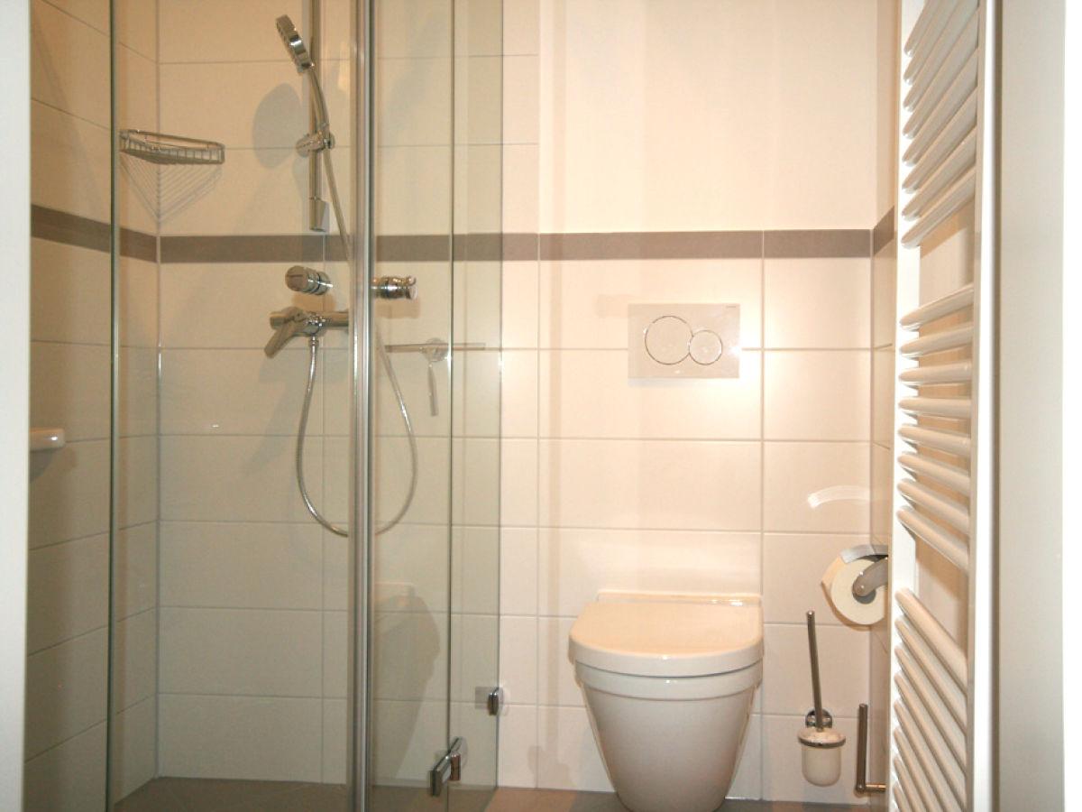 ferienwohnung 19 im wiesengrund 12 14 gr mitz ostsee l becker bucht deutschland firma. Black Bedroom Furniture Sets. Home Design Ideas
