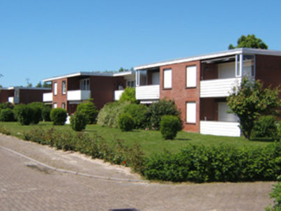 """Seestraße"" | Kaufmann"