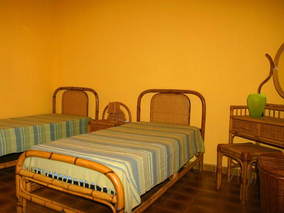 Ferienhaus Menfi 3, Italien, Sizilien, Lido Fiori, Menfi - Firma ...