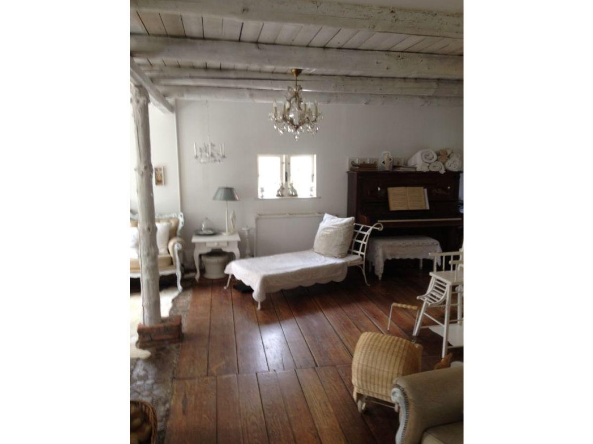 aus einem kleinen raum wohnzimmer und schlafzimmer einrichtn. Black Bedroom Furniture Sets. Home Design Ideas