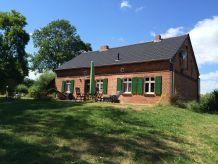 Ferienhaus Elbferienhaus am See