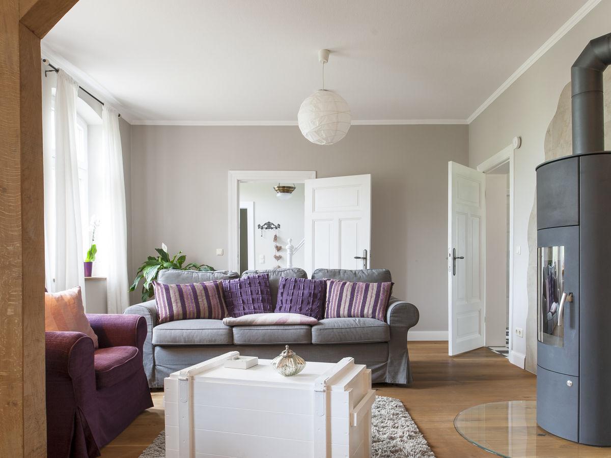 elbferienhaus am see wendland brandenburg frau rebecca haunhorst. Black Bedroom Furniture Sets. Home Design Ideas
