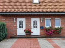 """Ferienwohnung """"Krügers Ferienhaus"""""""