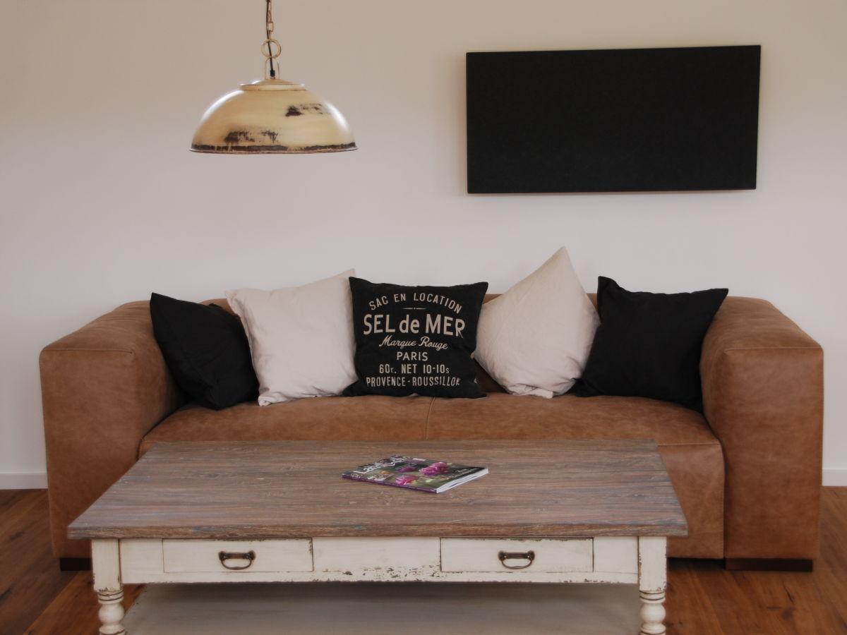 ferienhaus sch ner wohnen am elm braunschweiger land. Black Bedroom Furniture Sets. Home Design Ideas