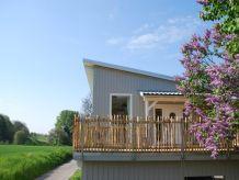 Ferienhaus Schöner-Wohnen am Elm