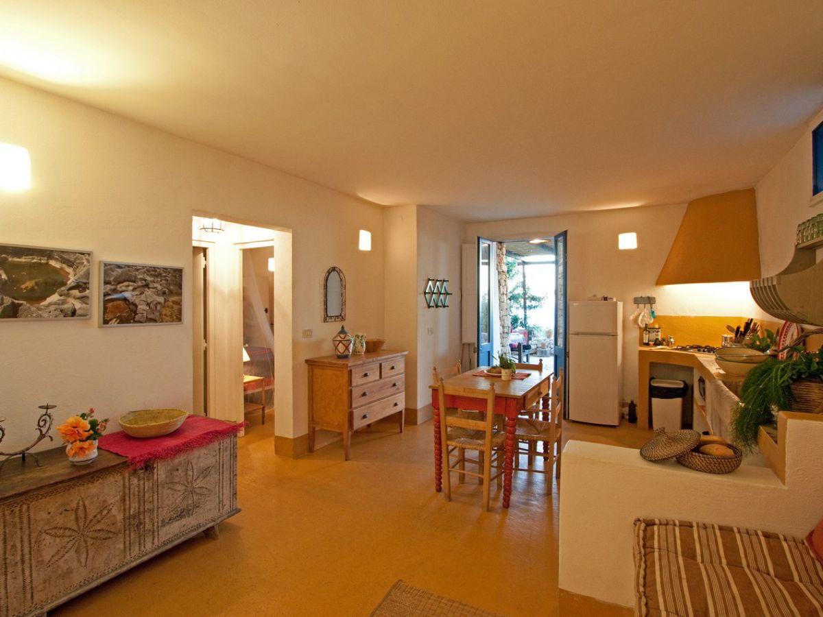 holiday house salento dream region of salento near lecce apulia italy caterina salini. Black Bedroom Furniture Sets. Home Design Ideas