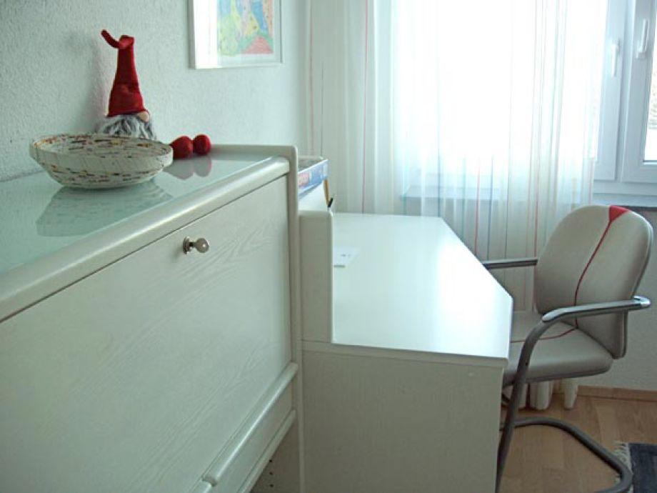 ferienwohnung schwarzwaldblick schwarzwald frau ruf jutta. Black Bedroom Furniture Sets. Home Design Ideas