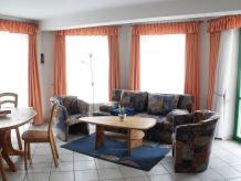 Apartment Haus am See, Apartment-1