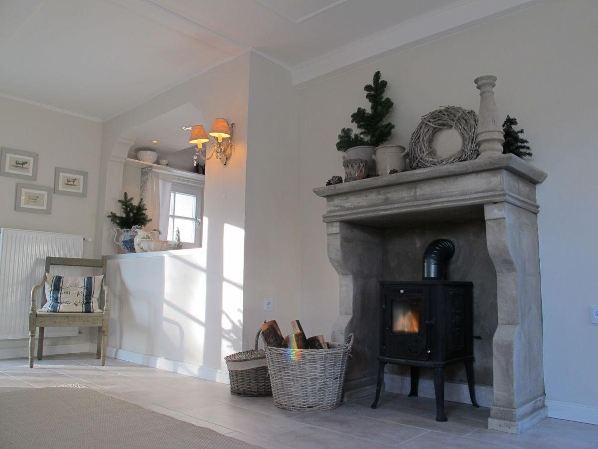 ferienhaus reetk ppchen halbinsel schwansen schlei. Black Bedroom Furniture Sets. Home Design Ideas
