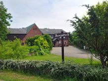 Ferienwohnung Ferienhof Wistuba