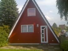 Ferienhaus Gurreck