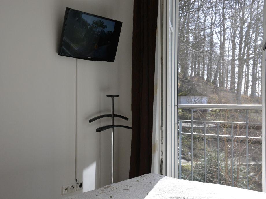 apartment strandkorb in der villa rosa ostsee insel r gen familie h u r rondshagen. Black Bedroom Furniture Sets. Home Design Ideas