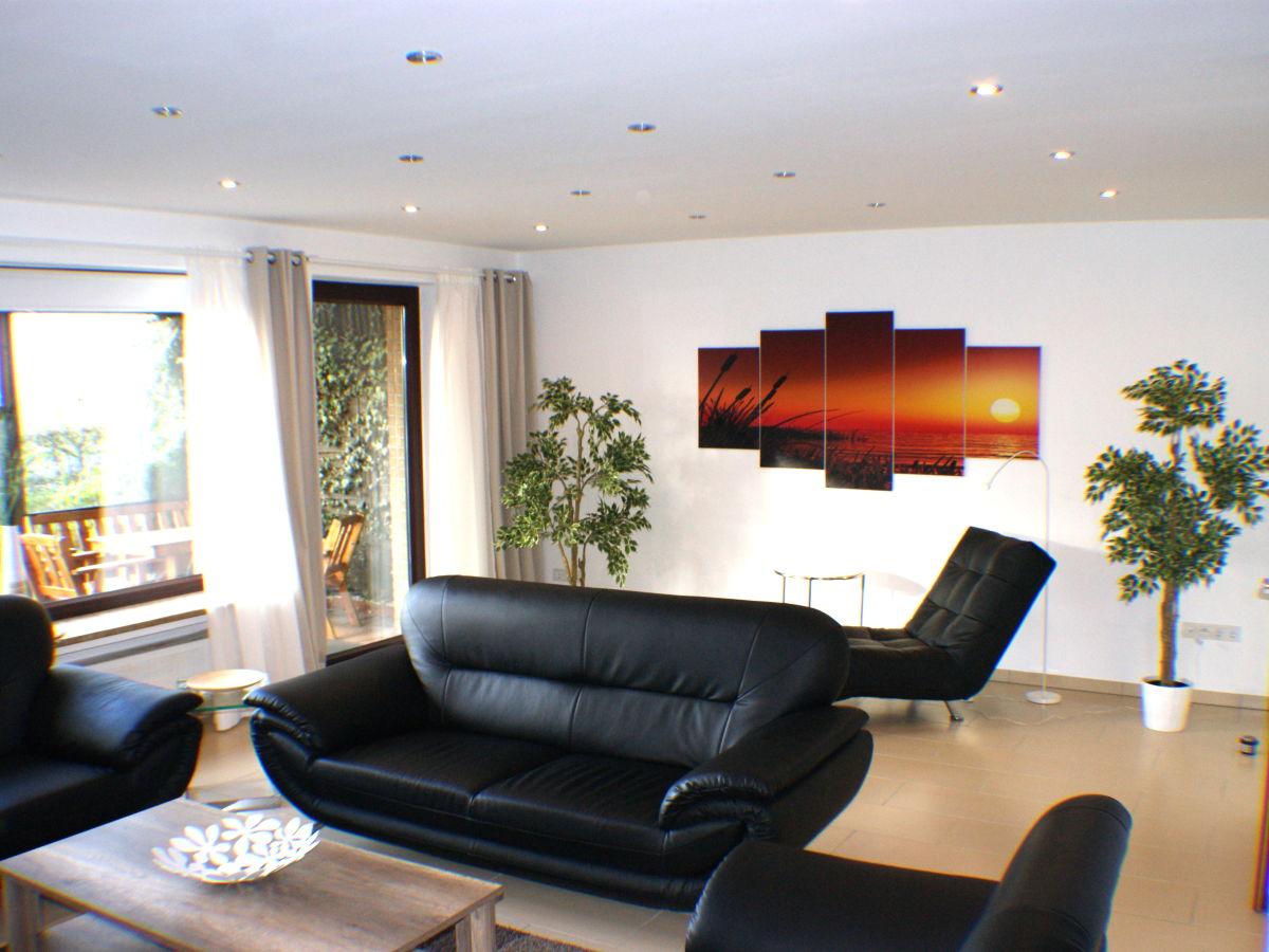 ferienhaus frings wattenmeer nordsee tossens butjadingen am wattenmeer frau ulrike frings. Black Bedroom Furniture Sets. Home Design Ideas