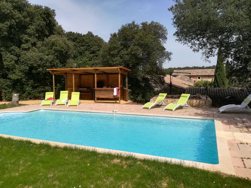 Holiday house Grand Chene