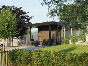 Ferienwohnung Ruigenhoek 13A - Noordwijkerhout