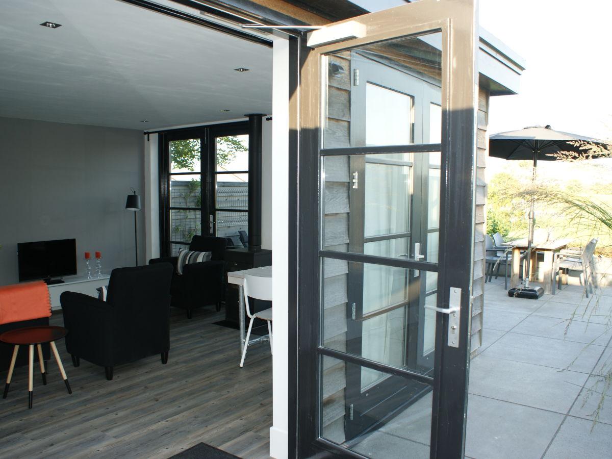 ferienwohnung ruigenhoek 13a noordwijkerhout s d. Black Bedroom Furniture Sets. Home Design Ideas