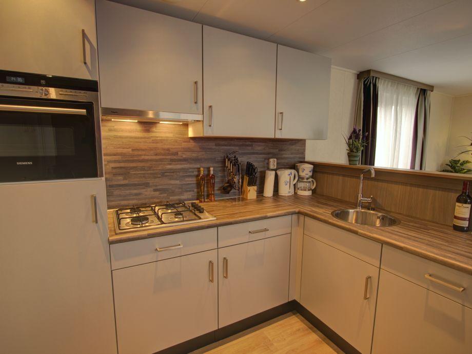 vakantiechalet zeeland zeeland firma vakantiechalet zeeland mr jacco kwaak. Black Bedroom Furniture Sets. Home Design Ideas