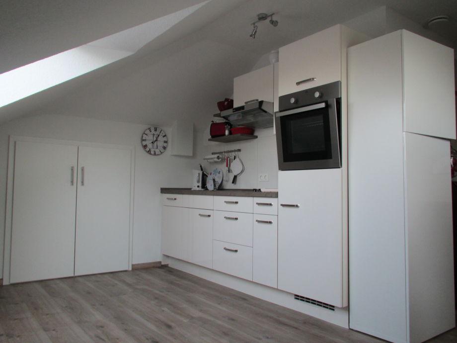 ferienwohnung daub horumersiel herr eckhard daub. Black Bedroom Furniture Sets. Home Design Ideas