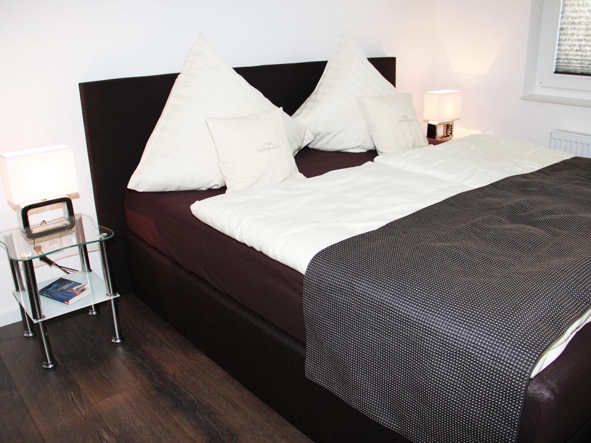 ferienwohnung nordwind steinhuder meer firma tiwu ferienwohnungen frau angela wunnenberg. Black Bedroom Furniture Sets. Home Design Ideas