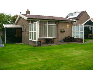 Ferienhaus Stuijvezandeweg 31A