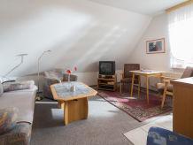 Ferienwohnung Haus Schirrhof Wohnung 3